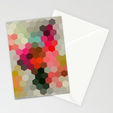 Alturas Stationery Cards