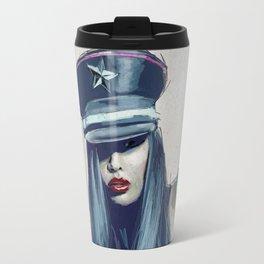 04. MAYA Travel Mug