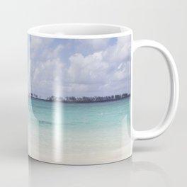 Bahamas Coffee Mug