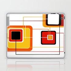iCIRCUIT Laptop & iPad Skin