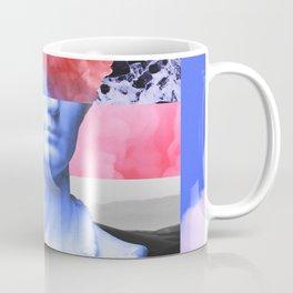 Mayz Coffee Mug