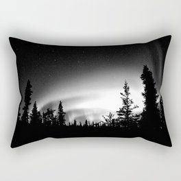 The Truth is Out There : Rectangular Pillow
