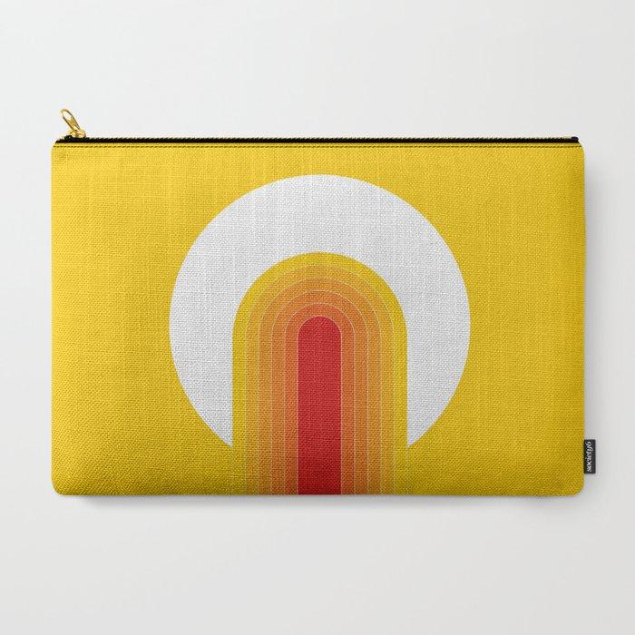 Desert_Blaze_CarryAll_Pouch_by_Circa_78_Designs__Large_125_x_85