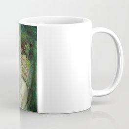 The Composer Coffee Mug