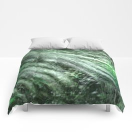 Forest Lore 1 Comforters