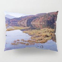 Autumn love Pillow Sham