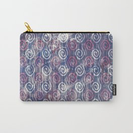 snake pit Carry-All Pouch