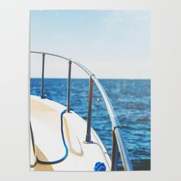 Mid Summer Dream Poster