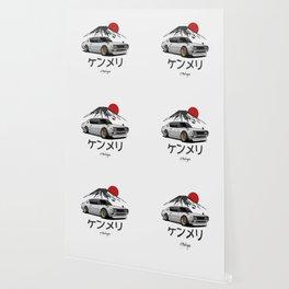 japan car Wallpaper