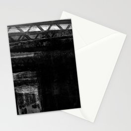 LEITH STREET Stationery Cards