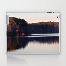 Lake Scene Laptop & iPad Skin