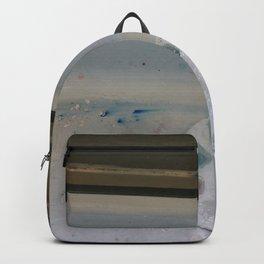 ART SINK Backpack