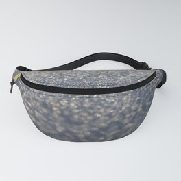 Jack Frost 2 Fanny Pack