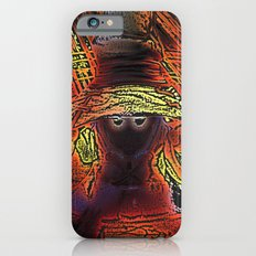 Incendium Waltz  Slim Case iPhone 6s