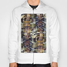 concentrated defense : concentric definition Hoody