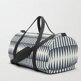 Shield of Wisdom Duffle Bag