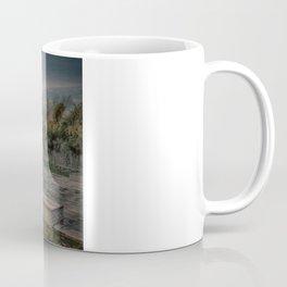 Ramp Coffee Mug