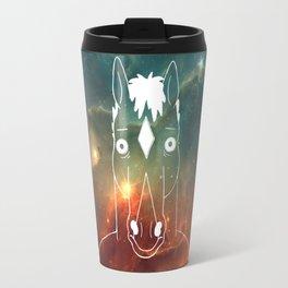 BoJack Space Travel Mug