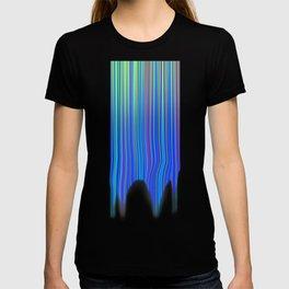 Lines 102 T-shirt