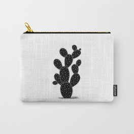 cactus2 Carry-All Pouch