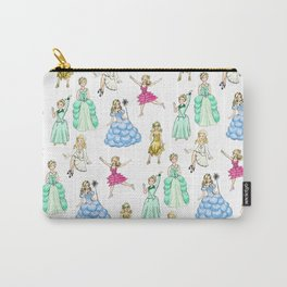 Glindas Carry-All Pouch