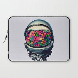 AstroGum Laptop Sleeve