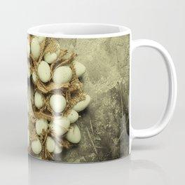 Easter decorations Coffee Mug