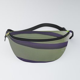 Architectural Shapes #8 Fanny Pack