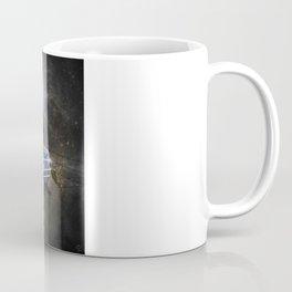 The Scrap Pack Coffee Mug