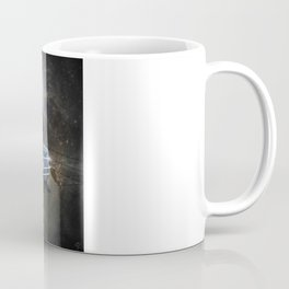 The Scrap Pack Coffee Mug