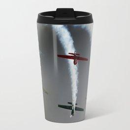 Aerostars Travel Mug