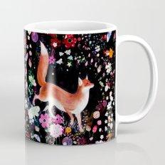 foxwood Mug
