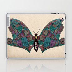 - flyfly - Laptop & iPad Skin