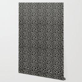 Feline 2 Wallpaper