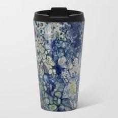 Elysium Travel Mug