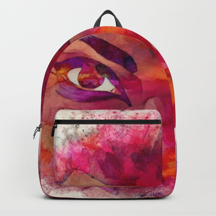 Look At Me Backpack