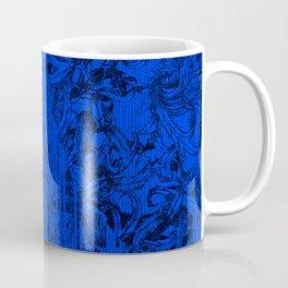 Dark entanglement Coffee Mug