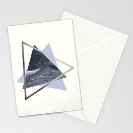 Overjoyed 001 Stationery Cards