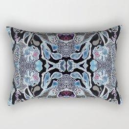 Lena by Wingbud Rectangular Pillow