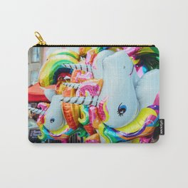 Unicorn Magic Carry-All Pouch