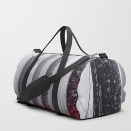 FEAR Duffle Bag