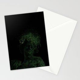 Dionysus Stationery Cards