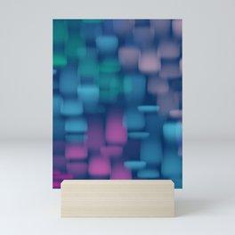 Chayabrito #1 Mini Art Print