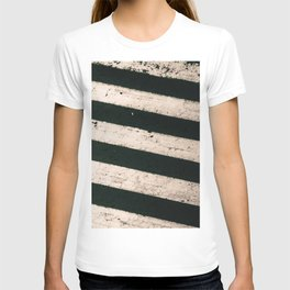 ROAD WORK T-shirt