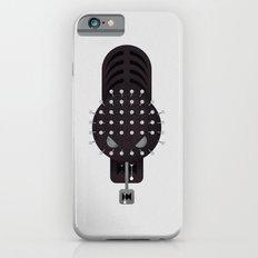 Alien / Pinhead iPhone 6s Slim Case