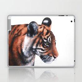 Sumatran Tiger Cub Laptop & iPad Skin