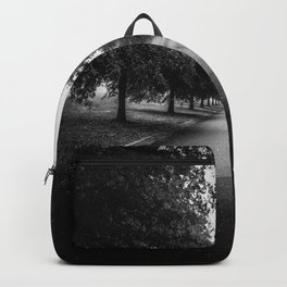 The Lone Walk Backpack