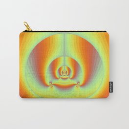 Funtastic Voyage Carry-All Pouch