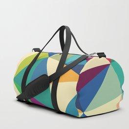 PitaColor Duffle Bag
