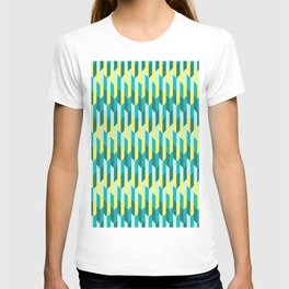 Homesick N.3 T-shirt